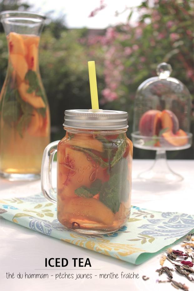 iced-tea_1_1
